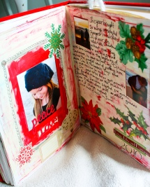 christmas-journal3