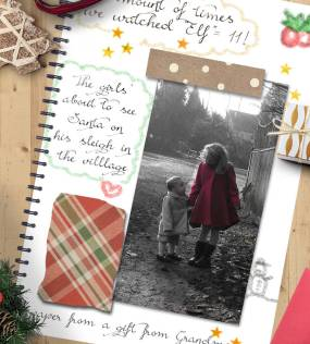 original_personalised-christmas-scrapbook-journal-with-photo